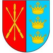Miasto i Gmina Morawica