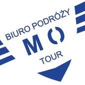Motocyklowe Biuro Podróży Mo-Tour