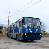 """Тролейбусен транспорт - Враца"" ЕООД"