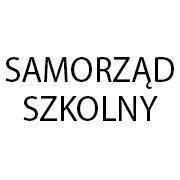 Samorząd Marcinka