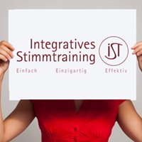 Institut für Integratives Stimmtraining