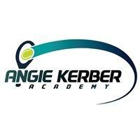 Angie Kerber Academy