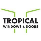 Tropical Windows and Doors