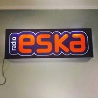 Radio Eska Poznań