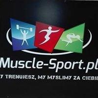 Muscle Sport.pl