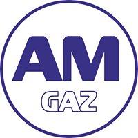 AMGAZ