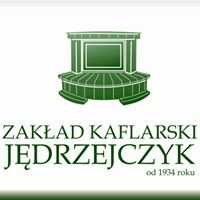 Zakład Kaflarski Jędrzejczyk - Produkcja Kafli Kafle
