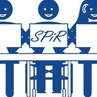 SPIR Stowarzyszenie Przedsiębiorczości i Rehabilitacji