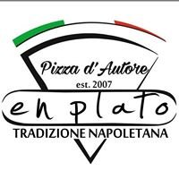 en plato PIZZA & PASTA