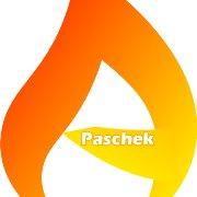 Paschek Instalacje