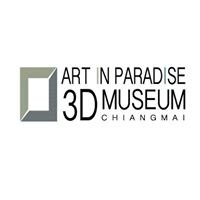 Art in Paradise - Chiang Mai