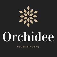 Bloembinderij Orchidee