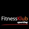 Fitness Klub Sporting