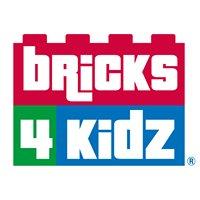 Bricks 4 Kidz - Warszawa, PL
