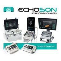 Echo-Son SA