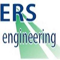 European Road Stars Engineering