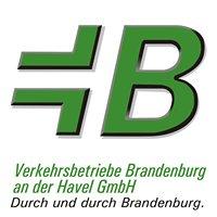 Verkehrsbetriebe Brandenburg an der Havel