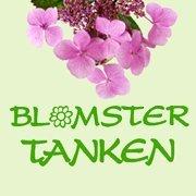 Blomstertanken