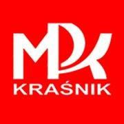 MPK w Kraśniku