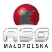 ASG Małopolska
