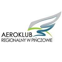 Aeroklub Regionalny w Pińczowie