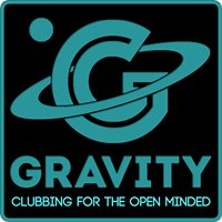 Gravity - Clubbing for the open minded