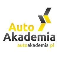 Auto Akademia Kraków