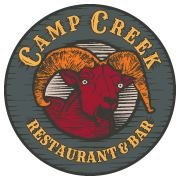 Camp Creek Restaurant and Bar