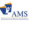 AMS Zarządzanie Rachunkowością