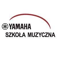 Yamaha Szkoła Muzyczna Nowy Sącz