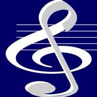 Szkoła Muzyczna Strzelin