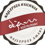Deja Vu - club & restaurant