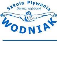 Szkoła Pływania Wodniak