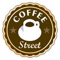 Coffee Street