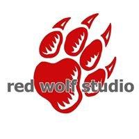 RED WOLF STUDIO Karol Matuszewski
