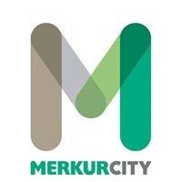 Merkurcity Wiener Neustadt