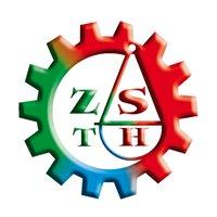 Zespół Szkół Technicznych i Handlowych