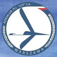 Aeroklub Polskich Linii Lotniczych LOT