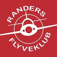 Randers Flyveklub - Randers Flying Club