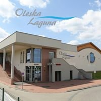Miejskie Centrum Sportu i Rekreacji - Oleska Laguna