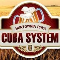 Cubasystem