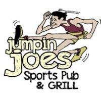 Jumpin Joe's Sports Bar & Grill