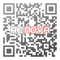 Renova- Technika grzewcza i sanitarna