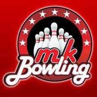 MK Bowling Koszalin