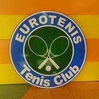 Fundacja I Klub Tenisowy Eurotenis Łódź