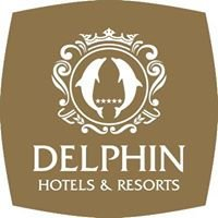 Delphin Hotels & Resorts