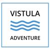 Vistula Adventure