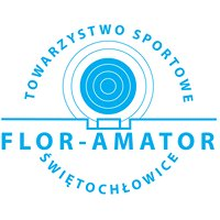 Towarzystwo Sportowe Flor-Amator