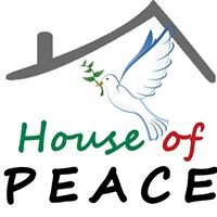 House of Peace Hostel, Bethlehem