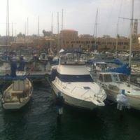 عكا القديمة - Old City of Akko
